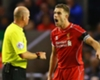 Henderson: Top-four fight still on