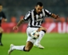 Juve to learn Tevez's future plans