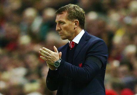Rodgers: Benteke will prove a bargain