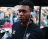 Sturridge in line for FA Cup return