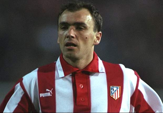 Pantic: Atletico Madrid can win treble this season