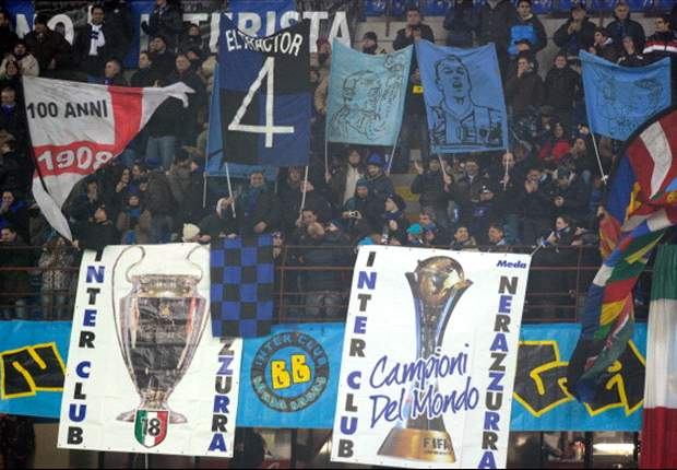 Serie A Preview: Inter - Roma
