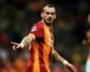 Galatasaray, Sneijder'in 'Feda' demesini bekliyor