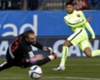Messi doesn't scare me - Oblak