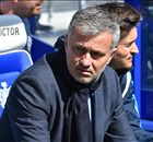 'Mourinho has full control now'