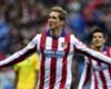 Atletico: Simeone lobt Joker-Qualitäten von Torres