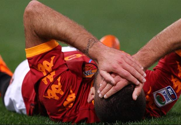 Serie A Preview: Roma - Napoli