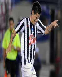 V. Ayala Player Profile