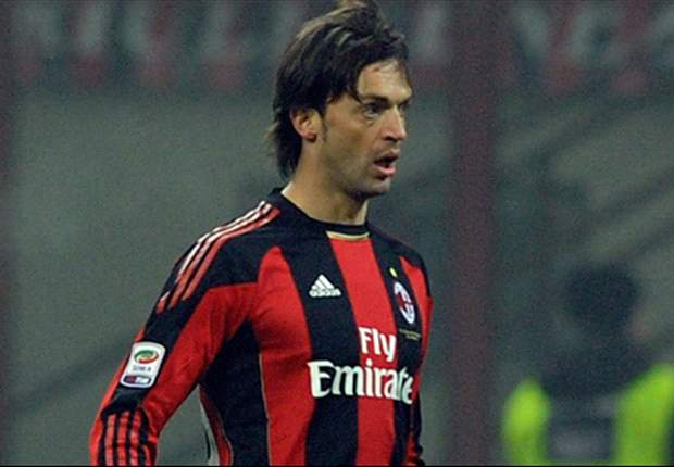 Nicola Legrottaglie: Inter Are Milan's Most Dangerous Opponents