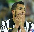 Player Ratings: Juventus 1-0 Monaco