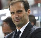 A born leader: Allegri's journey to the top