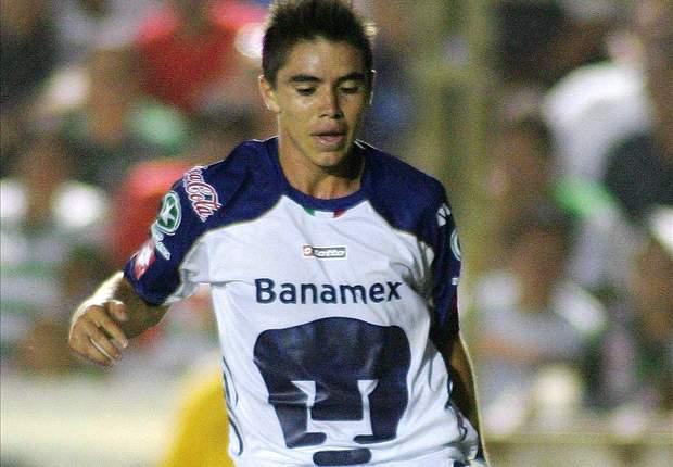 Resumen Copa MX: Pumas sigue sin ganar; León y Morelia igualan fuerzas
