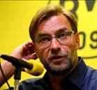 KLOPP: Dortmund's Beatles tribute
