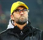COMMENT: Liverpool need Klopp or Ancelotti