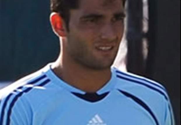 TEAM NEWS: Higuan, Di Maria & Carvalho Return For Real Madrid Against Getafe