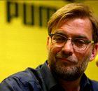 ROBERTS: Klopp looms large as Rodgers falls short again