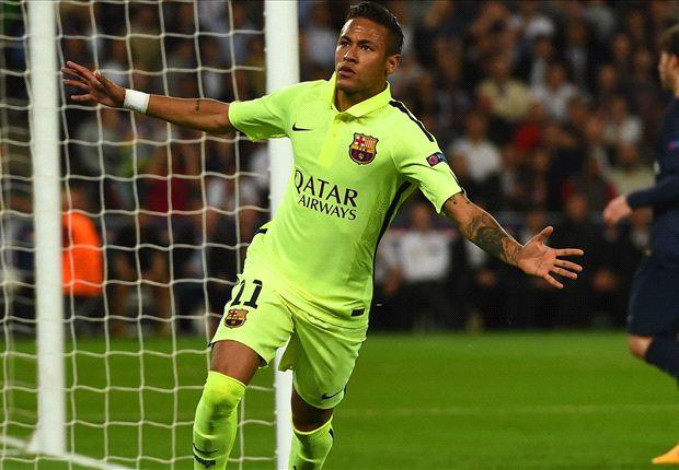 Ligue des champions: Paris impuissant face au Barça, le Bayern mal parti