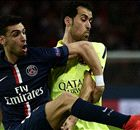 BAIRNER: PSG not good enough to earn the UCL title