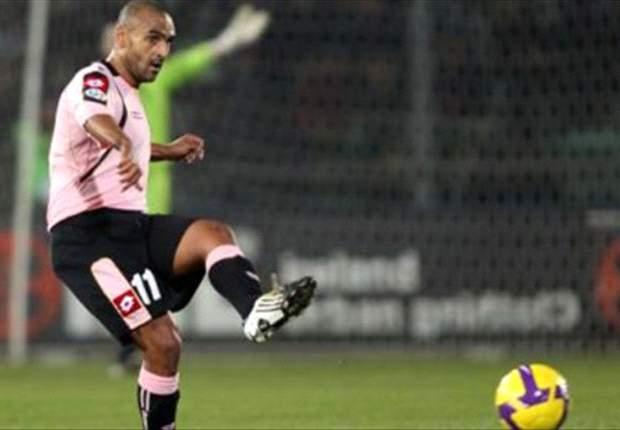 """L'ex Liverani critica il Palermo, ma soprattutto la sua guida: """"Zamparini non doveva smantellare la squadra"""""""