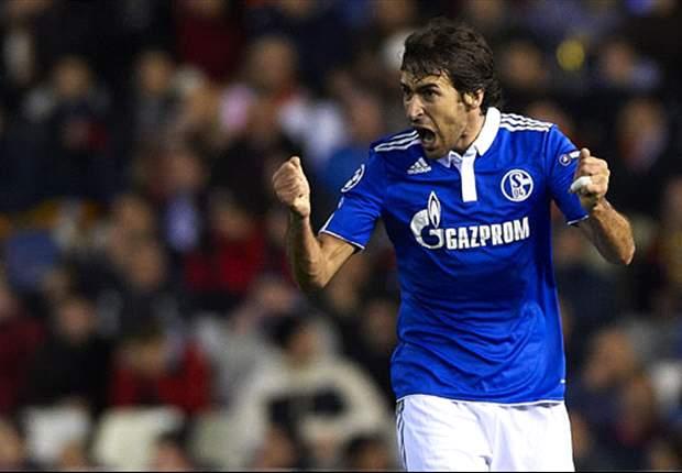 Previa Copa Alemana: Bayern y Schalke se juegan media temporada