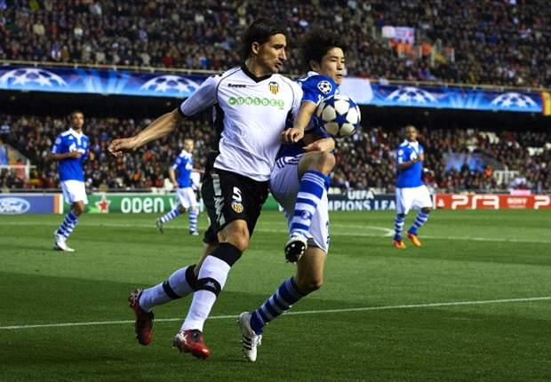 La Liga Preview: Valencia - Sporting de Gijon