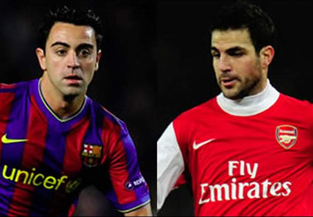 Barcelona - Arsenal Preview: Favourites aim to stretch unbeaten home run to 21 games and prevent Gunners completing revenge mission