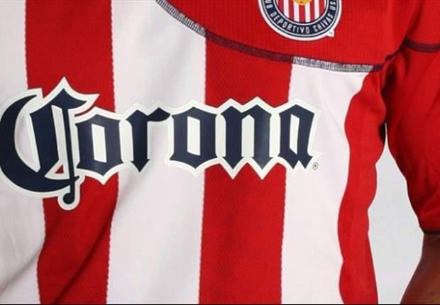En Route: Chivas USA Academy - Family Ties