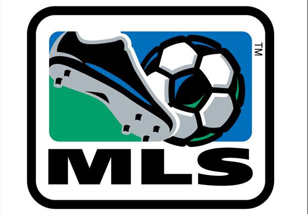 MLS and the French Football Federation announce partnership