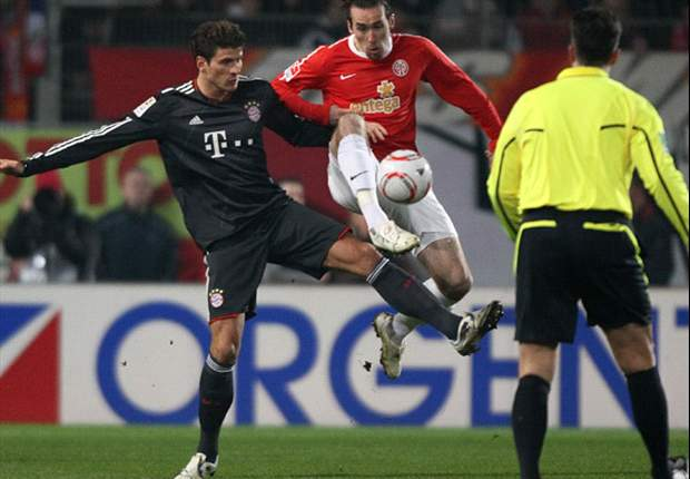 Mainz - Bayern Munich Preview: Visitors looking to climb back to top spot