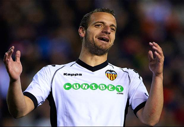 Valencia - AZ Preview: Los Che aim to please frustrated home fans with a place in the semi-finals of the Europa League
