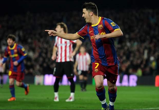 La Liga Preview: Mallorca – Barcelona