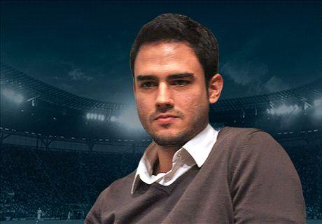 Marcelo Bechler - Lembrança de David Luiz