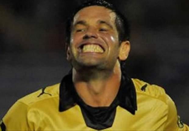 """Antonio Pacheco: """"Me sentí muy bien"""""""