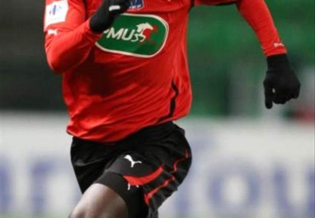 Ligue 1, SR - Montano rechute