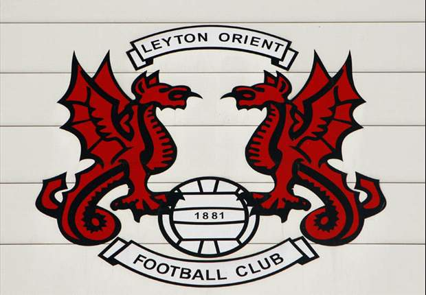 English League One Odds: Leyton Orient vs. Brentford