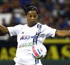 Diving Konyol Ronaldinho
