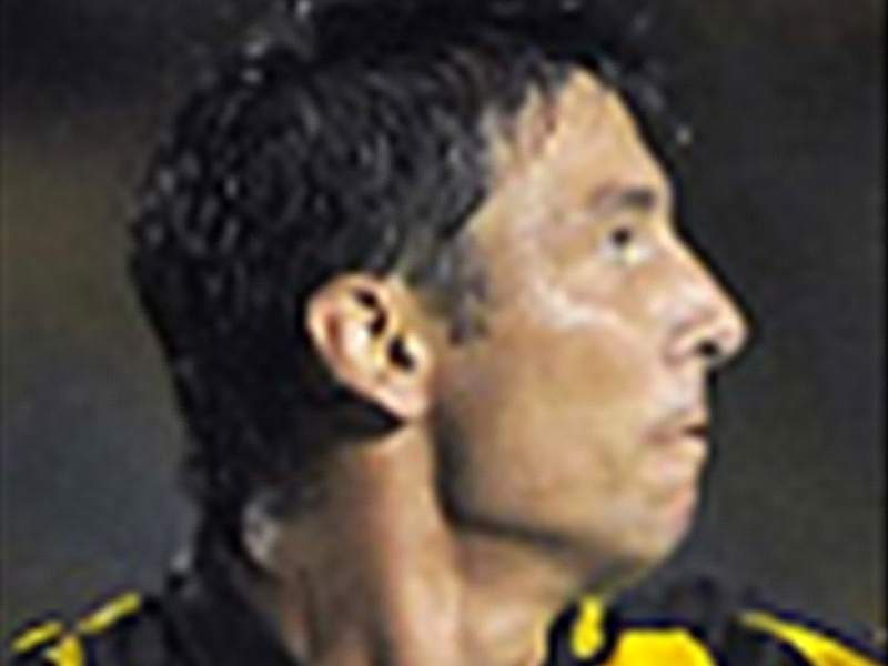 Juan Manuel Olivera - Peñarol - 125286_gallery