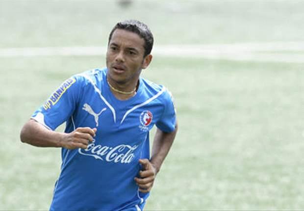 Honduras fecha 5: Olimpia gana Clásico Nacional en medio de actos violentos, el Victoria triunfa y sigue líder