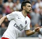 Match Report: Nice 1-3 PSG