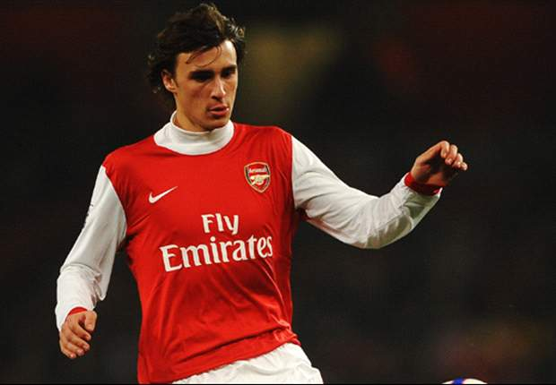 Ignasi Miquel: Song will easily adapt at Barcelona