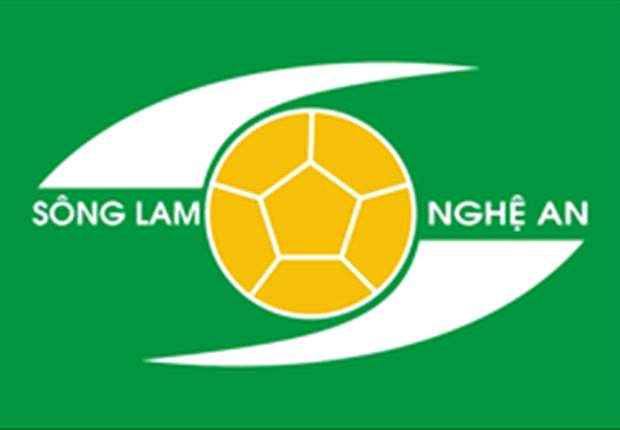 28-match ban for leg break in Vietnam