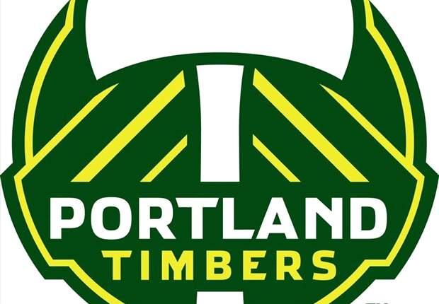 Timbers sign American fullback Ryan Miller