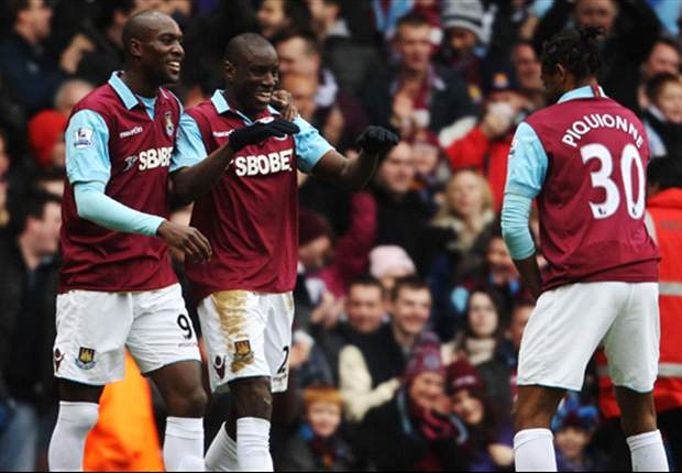 West Ham - Aston Villa Preview: Points vital for both sides as Hammers aim to snipe down opponents in relegation battle