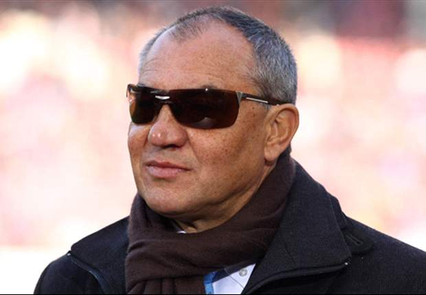 Barcelona have no chance against Bayern, says Magath