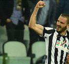 Susunan Tim Terbaik Serie A Italia 2014/15 Giornata 31
