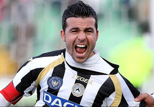 Goal.com 50: 안토니오 디 나탈레 (25)