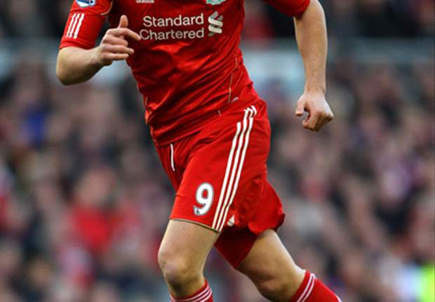 Liverpool manager Kenny Dalglish urges Fabio Capello not to pick Andy Carroll for England