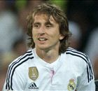 Madrid on brink after Modric & Bale blows