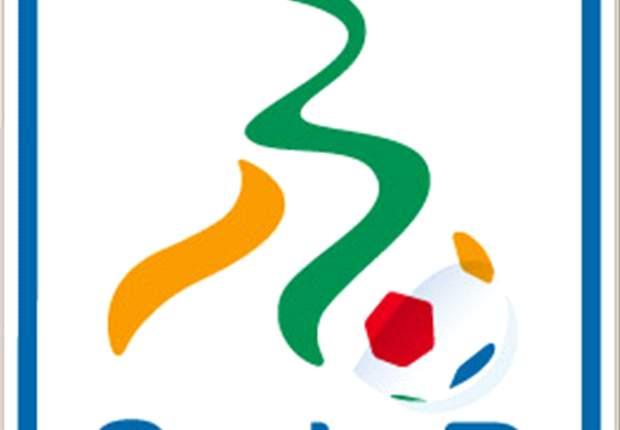 Serie B Berlakukan Batasan Gaji & Pemain Senior