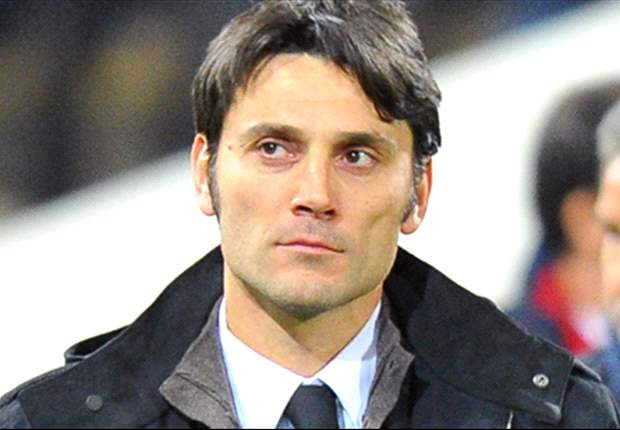 Shakhtar Donetsk - Roma Preview: Vincenzo Montella looks to keep up unbeaten record for clash at Donbass Arena